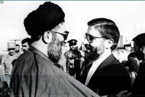 رمز گشایی احمد توکلی از کینه خامنه ای به موسوی / ماجرای نخست وزیری سال 64