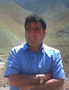 مروری بر آخرین نامه اکبر محمدی:وقتي متوجه شدند هنوز زنده هستم مجددا مرا به زندان بازگرداندند