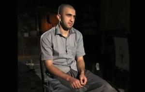 شکنجه زندانی محکوم به اعدام ؛ گفتگو با اقبال مرادی پدر زانیار مرادی