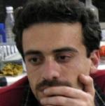 adnan-hassanpour03