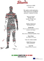 Microsoft Word - flyer 10 sep 2013