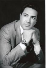 شاهین دادخواه_  shahin dadkhah