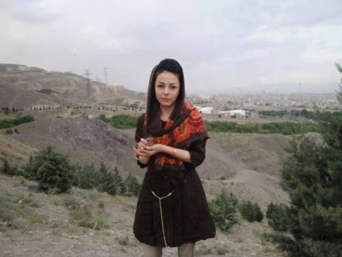 آوین عثمانی