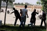 esfahan-sang-parandan
