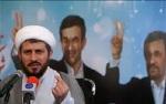 حجت الاسلام بهمن شریف زاده، با اتهام مالی، بازداشت شد