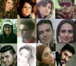 بازداشت بهاییان در تهران و اصفهان