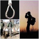غلام حسین خالدی . محیط بان دنا