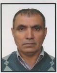 عثمان مصطفی پور