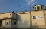 واکنش جدی زندانیان به ممانعت از برگزاری مراسم چهارشنبه سوری در زندان گوهردشت