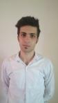بازداشت خشن دانشجوی دانشگاه همدان به اتهام توهین به رهبر سابق جمهوری اسلامی ایران