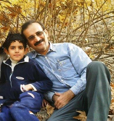Gholamreza Khosravi01.jpg